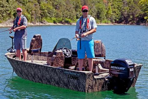 lowe boats iowa lowe fm 165 poly camo boats for sale in centerville iowa