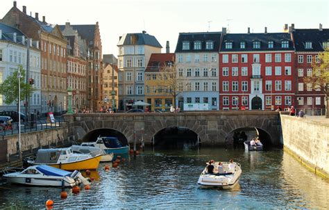 Cheapest Place To Live In Us What Does Does It Cost To Live For A Month In Copenhagen