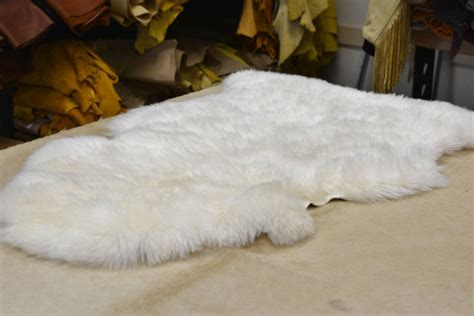 sheepskin rugs cow hide rugs cowhide rugs sheepskin rugs and hair on hides supply