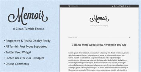 tumblr themes free text host 15 minimal tumblr themes for writers free and premium