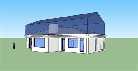 cout moyen agrandissement maison 3651 cout moyen agrandissement bois devis de travaux en ligne 224