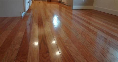 best laminate flooring brands flooring paradigm