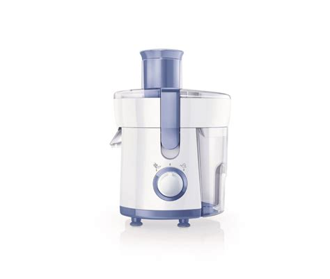 Philips Juice Extractor Hr 1810 philips juice extractor hr1811 wasi lk best prices in