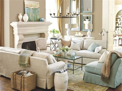 Floral Blue And White Living Room Living Room Decorating by And Green Living Room White Rug Wall Clor White