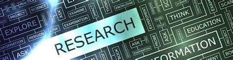 latar belakang membuat bisnis online isi latar belakang masalah skripsi belajar bisnis online
