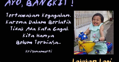 download film motivasi esq film motivasi barat motivator indonesia kumpulan kata