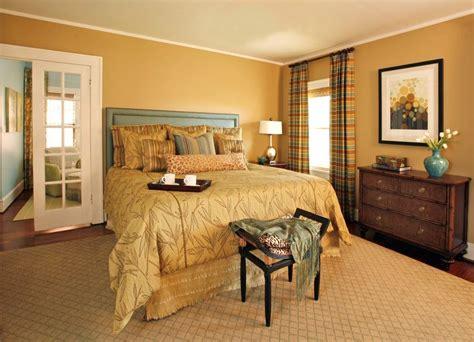 best bedroom colors benjamin moore sunroom color popular benjamin moore paint colors for