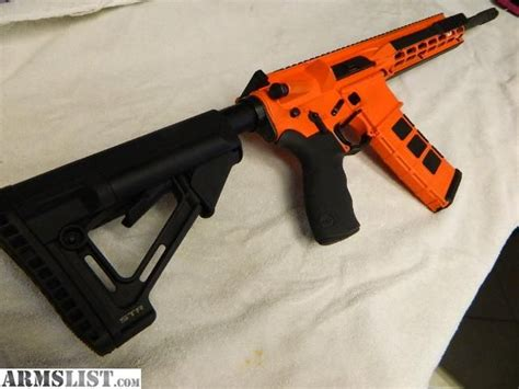 Burnt Orange Paint orange ar15 google search the gun room pinterest