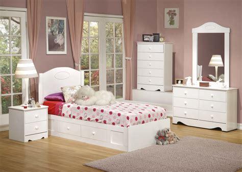 isabella bedroom set beautiful isabella bedroom set photos home design ideas