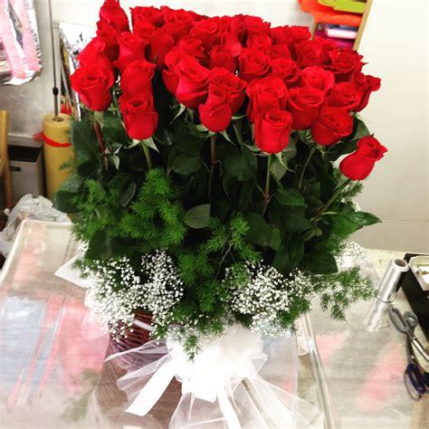 fiori per farsi perdonare il significato numero dato alle rosse simbolo di