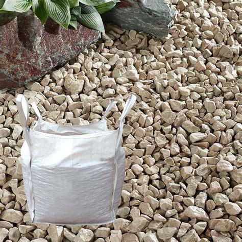 decorative garden stones decorative gravel decorative garden gravel stones