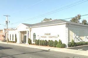 park chapels funeral home new hyde park new york ny