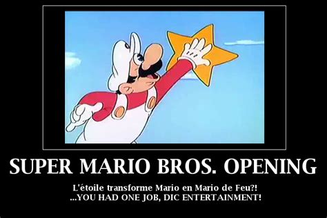 Super Mario Memes - memes de mario bros images