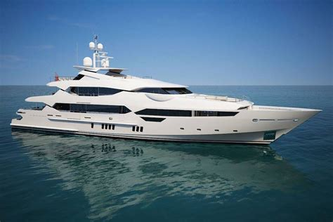 yacht define how to charter a superyacht in the caribbean