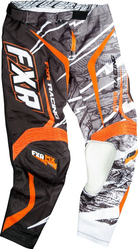 motocross bike gear 36 best mx gear images on fox racing dirt