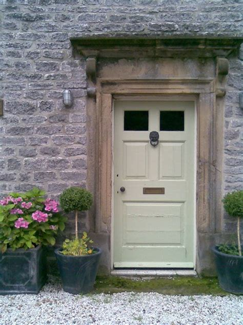 Country Cottage Front Doors 23 Best Images About Front Doors On Home Interiors Cottages And Cornwall
