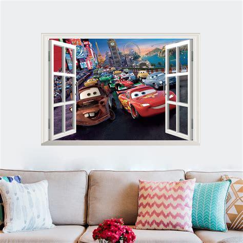 Car Wallpaper Nursery by Car Wallpaper For Room Wallpapersafari
