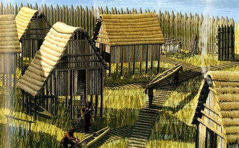 Bronze Age by Bronze Age