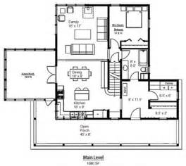 home design farmhouse plan review and help with mudroom landing page plans mud room house more