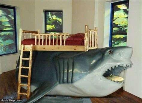 awesome bed 20 insanely cool beds for kids babble