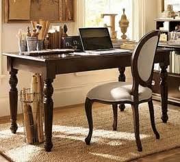 Desk Armchair Design Ideas Home Office Best Modular Desks Home Office For More Delightful Concept Home Office Desks