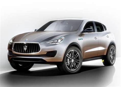 maserati price 2016 2016 maserati levante price auto price and releases
