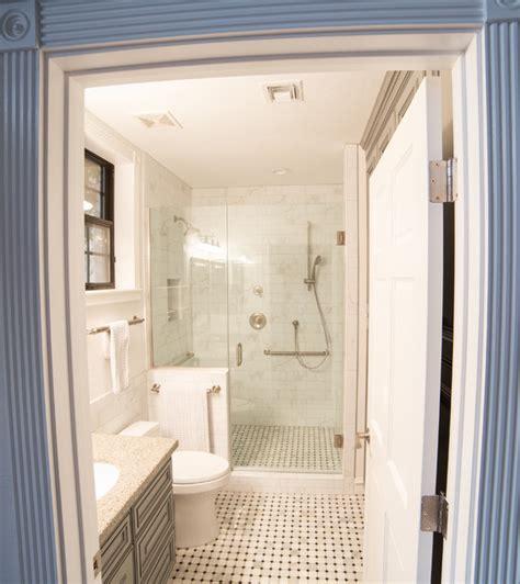 arizona bathroom law mother in law suite guest bathroom remodel in glendale az modern bathroom
