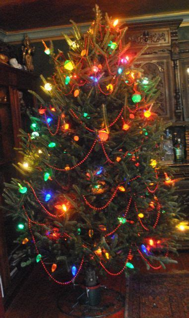 141 best images about christmas daily on pinterest trees