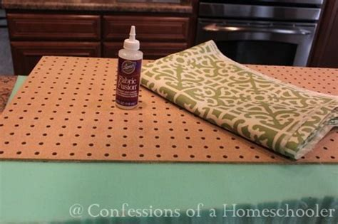 make a cushion for a bench how to make a cushion for a bench diy pinterest