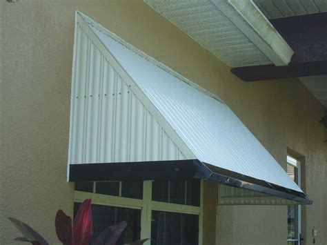 used aluminum awnings used aluminum awnings 28 images aluminum window used aluminum window awnings used