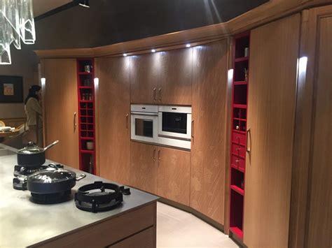 open shelf corner kitchen cabinet ideas for stylish and functional kitchen corner cabinets