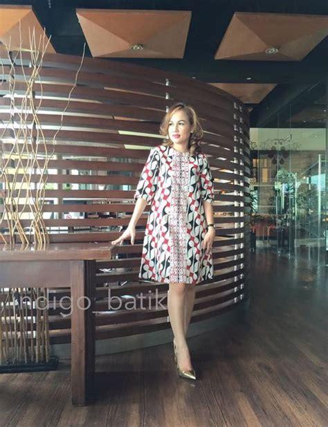 Kain Tenun Songket Toraja 16 647 best batik tenun ikat songket kebaya indonesia