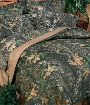 mossy oak camo comforter new break up camouflage bedding comforter set by mossy oak