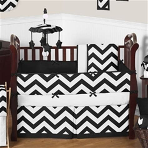 Black And White Baby Bedding Sets Black And White Baby Bedding And Crib Sets
