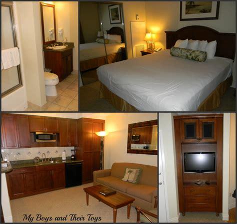 Mini Fridge For Bedroom tahiti village resort amp spa las vegas