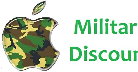 does best buy have military discount discounts deals 4 military apple military discount