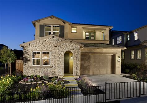 pretty khov homes on pin by k hovnanian homes on k