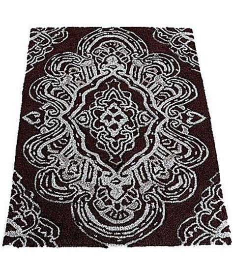 22 Original Bath Rugs Dillards Eyagci Com Dillards Area Rugs