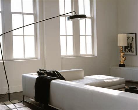dekorierte wohnzimmer fotos die bogenle passt zu fast jedem interieur