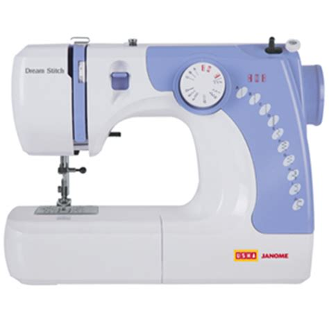 usha swing machine price usha dream stitch automatic sewing machine best deals with