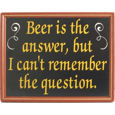 funny home decor signs funny beer signs home bar decor 20 our home bar