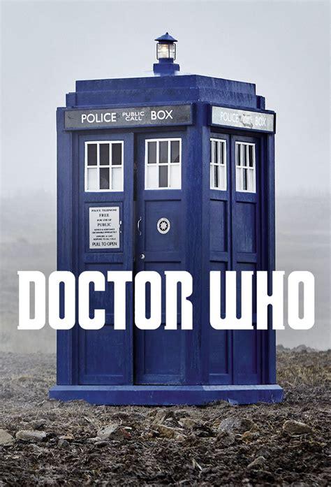 Calendrier Diffusion Doctor Who S 233 Ries Tv Les Meilleures S 233 Ries Tv Diffus 233 Es Et En Cours