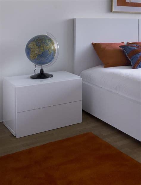 modern bedside tables modern contemporary bedside high gloss bedside cabinets modern bedroom