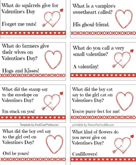 valentines joke 17 best images about valetines day on