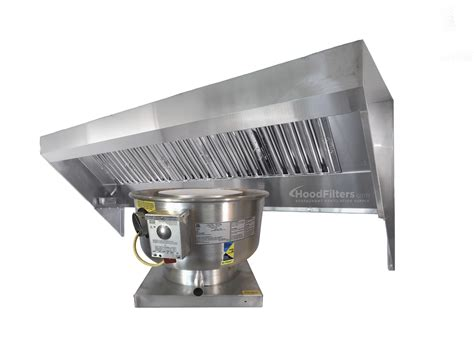 food truck exhaust fan 6 food truck and concession trailer system with
