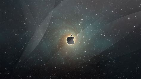 wallpaper apple theme apple theme wallpaper album 26 3 1366x768 wallpaper