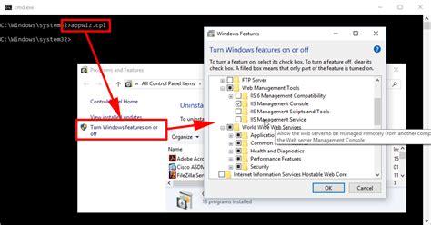sportspak section 10 windows 10 manual install wowkeyword com