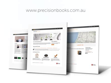 saying what we implicit precision and the responsive order studies in phenomenology and existential philosophy books pixelution design studio web design frankston mornington