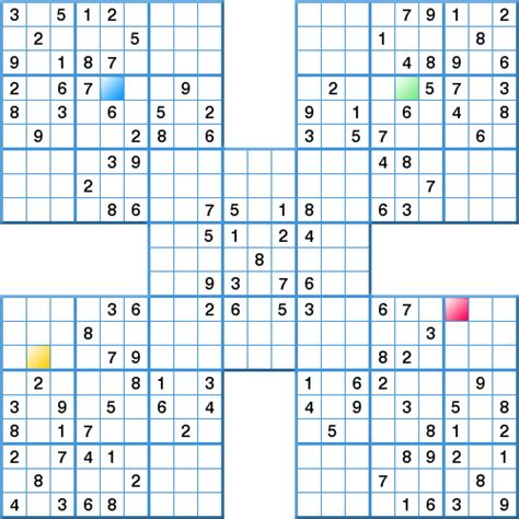 stuffer sudoku 150 large print sudoku puzzles books sudoku sudoku competitions