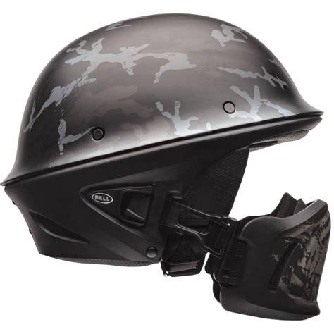 Helm Bell Rogue bell rogue ghost recon helmet open motorcycle